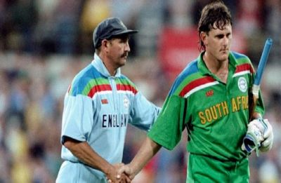 ICC Cricket World Cup 2019: England vs South Africa past encounters