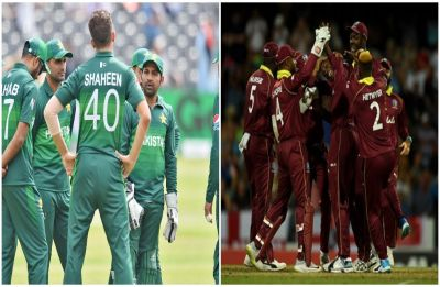 World Cup 2019: West Indies vs Pakistan | Dream 11 Prediction