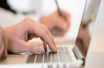 UPPSC postpones PCS Mains Exam 2018, to declare new dates soon