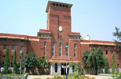 DU admissions: Students face technical glitches during online registration process
