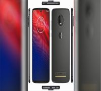 After series of leaks, Moto Z4 with 48-Megapixel camera finally launched: Know more