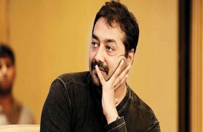Anurag Kashyap on paparazzi row: Didn't say 'go and look at your face'