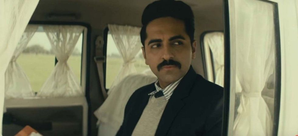 Article 15: Tragic 2014 Badaun incident that inspired Ayushmann's film