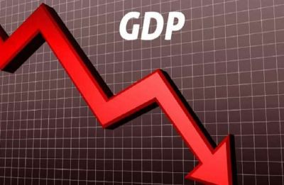 As GDP growth slumps to 5.8%, India Inc urges Modi Cabinet 2.0 to focus on economy