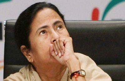 BJP decides to send 10 lakh 'Jai Shri Ram' post cards to Mamata Banerjee