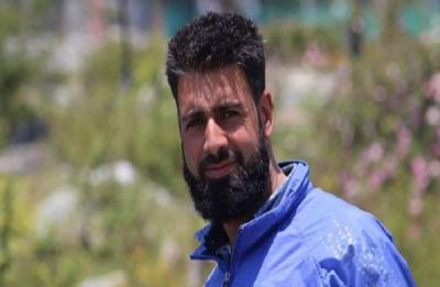 'Actual Kashmiriyat': Police, Omar Abdullah hail guide who died while saving 5 tourists