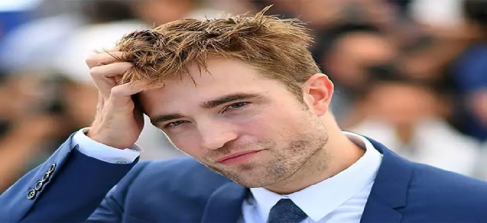 Robert Pattinson will act as the Caped Crusader in director Matt Reeves' film