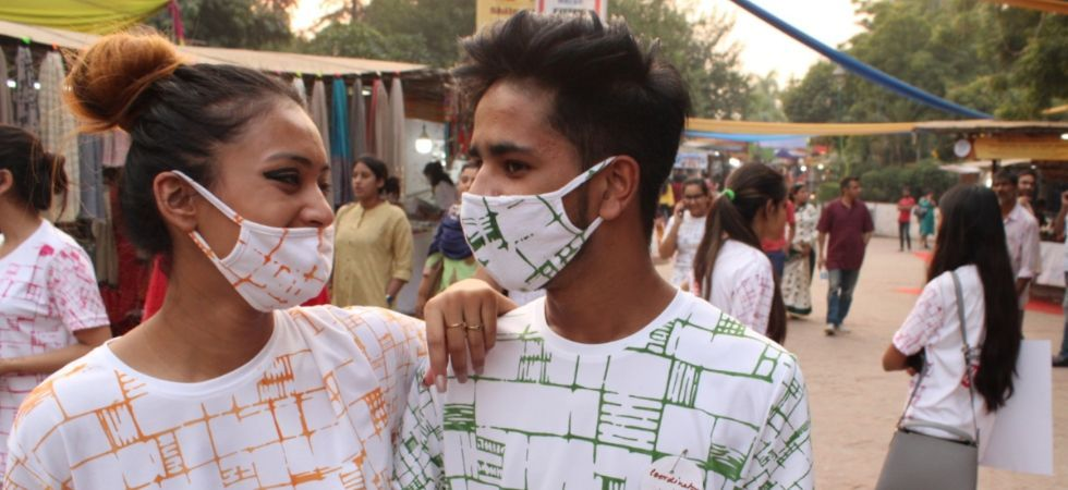Even short trips to polluted cities can make you sick: Study