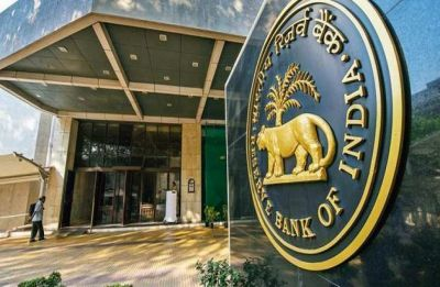 RBI may cut interest rate by at least 25 basis points on Thursday: Experts