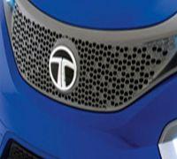 Tata Motors domestic sales drop 26 per cent to 40,155 units in May