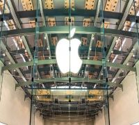Will Apple's roots in China hold fast amid political storm?