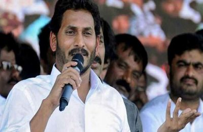 Big bonanza for Asha workers, Jaganmohan Reddy announces salary hike by over 300%