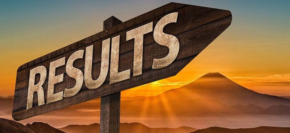 Rajasthan Board Results 2019