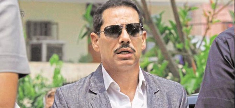The ED case against Robert Vadra relates to allegations of money laundering in the purchase of a London-based property located at 12, Bryanston Square worth 1.9 million GBP (British pounds), which is allegedly owned by him.