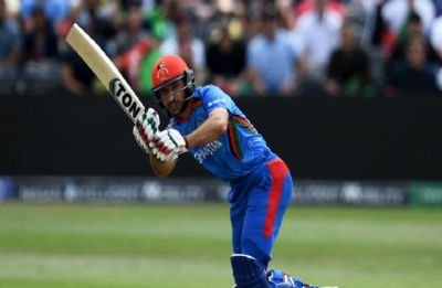 ICC World Cup 2019, AFG vs SL match preview: Afghans aim to upset the Lankans