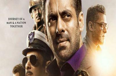 Salman Khan's Bharat to release on scheduled date, Delhi HC dismisses plea seeking stay on film's release