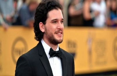 Game of Thrones star Kit Harington's fans raise over $45k for charity amid his treatment