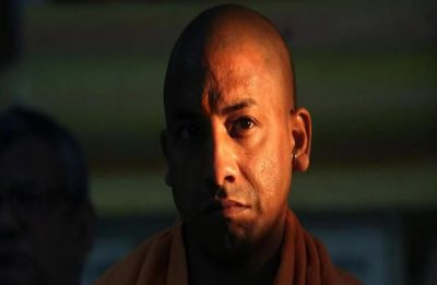 Those trying to play with future of youths won't be spared: UP CM Yogi Adityanath
