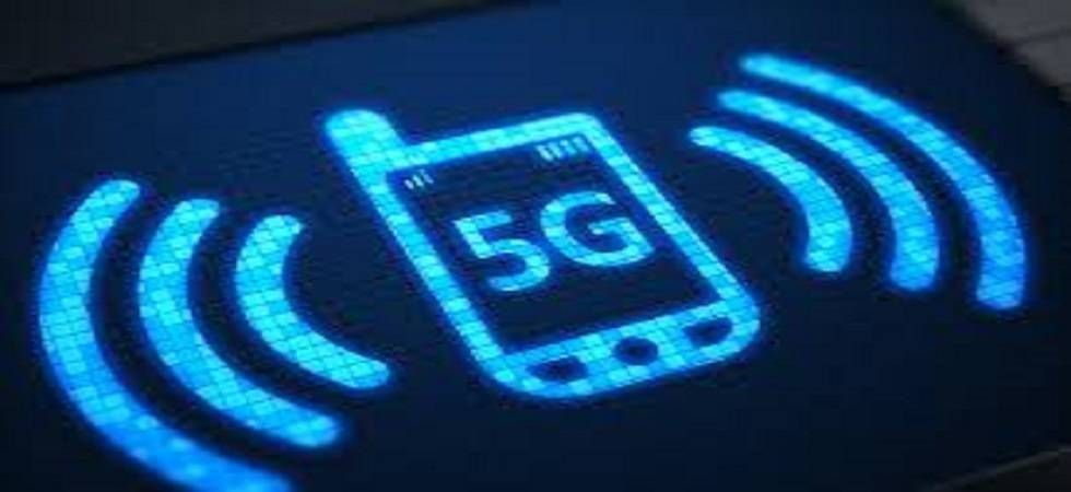 5G spectrum auction to be held this year, trial to begin in 100 days: Prasad