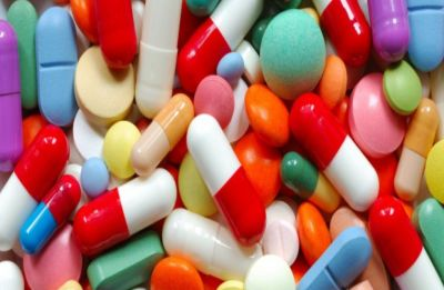 Two-thirds of world's AIDS treatment drugs supplied by India