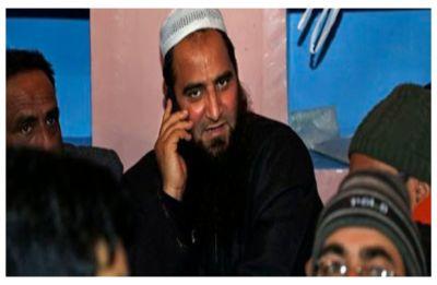 NIA gets 10-day custody of separatist Shabbir Shah, Asiya Andrabi, Masarat Alam Bhat