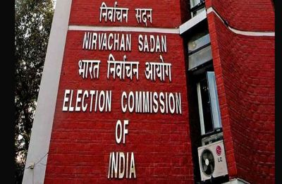 Jammu and Kashmir Assembly polls shall be considered later this year: Election Commission