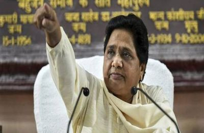 Is Mayawati's poll calculation on Samajwadi Party's Yadav vote bank correct? Know here