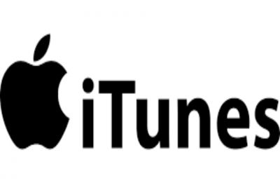 iTunes will be no more; Apple leaves online shop behind as it harmonizes software