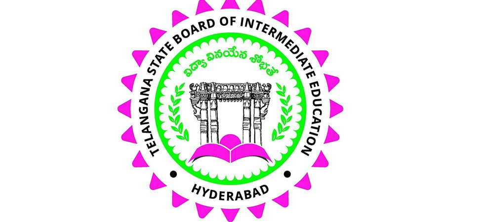 Students await re-verification results as Telangana Inter Supplementary exams near.