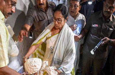 Kolkata College to get new bust of Iswarchandra Vidyasagar on June 11