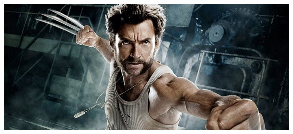 Kinberg has these two actors in mind as the new Wolverine (Photo: Twitter)