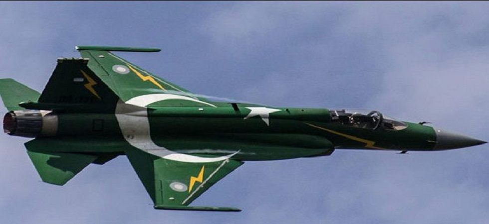 Pakistan military to voluntarily cut defence budget - News