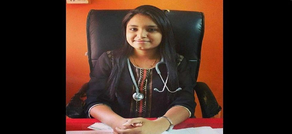 Payal Tadvi would have been the first woman MD doctor from her community. (File Photo)