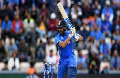 ICC Cricket World Cup 2019, IND vs RSA, HIGHLIGHTS: Rohit ton powers India to victory