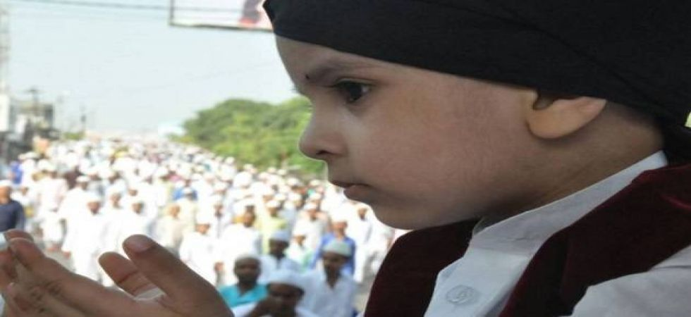 Eid Mubarak 2019: WhatsApp Messages, wishes to send to your near and dear ones