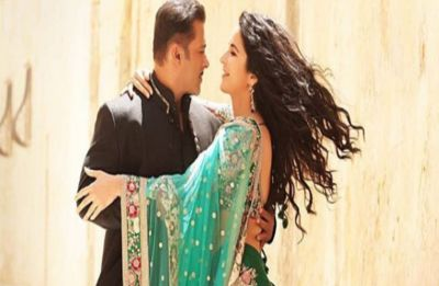 These BLOCKBUSTERS show how Eid became Salman Khan's Day?