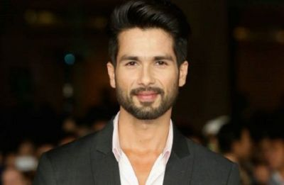 Shahid Kapoor wish to feature in biopic on Padma Shri boxer Dingko Singh for upcoming next