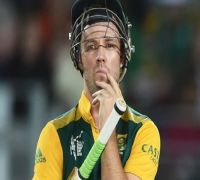 SHOCKING – AB de Villiers asked for ICC Cricket World Cup 2019 recall, Cricket South Africa says NO