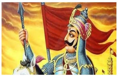 Maharana Pratap Jayanti: Five unknown historic facts about the Mewar ruler