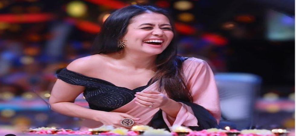 Happy Birthday Neha Kakkar: