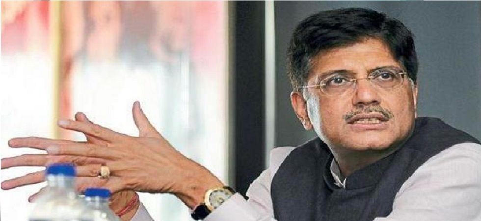 Goyal said that participants welcomed the discussion about reducing dependency on subsidies.