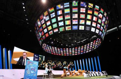 FIFA Women's World Cup 2019: Full schedule and fixtures