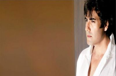 Actor Karan Oberoi granted bail by Bombay High Court in rape case on surety of Rs 50,000