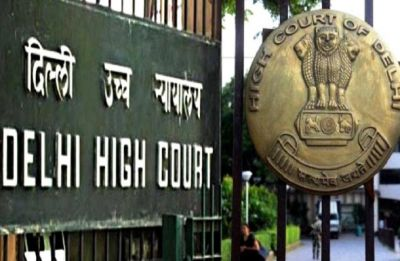 She called her 'rapist' 529 times, Delhi High Court acquits the man