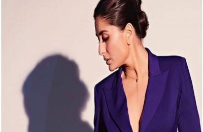 Kareena Kapoor nominated as Best Talk Show Host for New York Festival Radio Awards