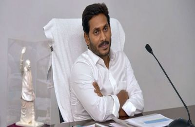 Andhra CM Jagan to have 5 deputies, UP CM has 2, check out full list of deputy CMs