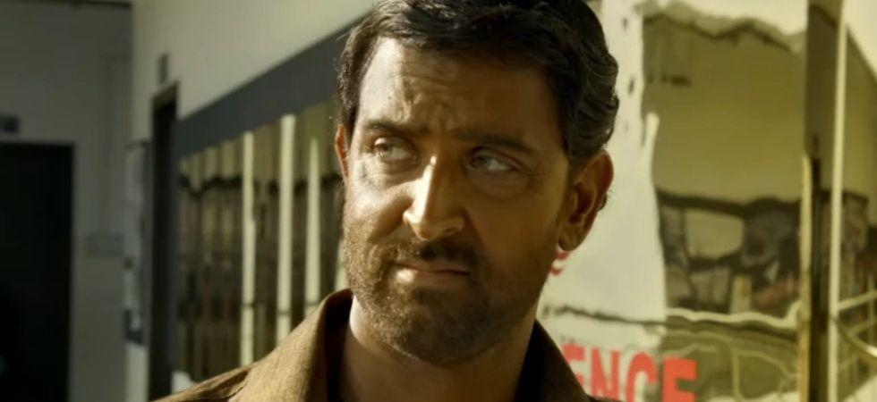 Hrithik Roshan's Super 30 triggers Bollywood debate on racism