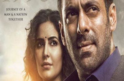 Bharat box-office collection day 4: Salman Khan's film continues to create magic, mints Rs 122.20 crore