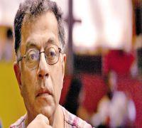 Girish Karnad, noted playwright and veteran actor, dies at 81 in Bengaluru