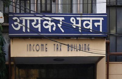 12 officers, including Chief Commissioner, of I-T dept compulsorily retired by Finance Ministry